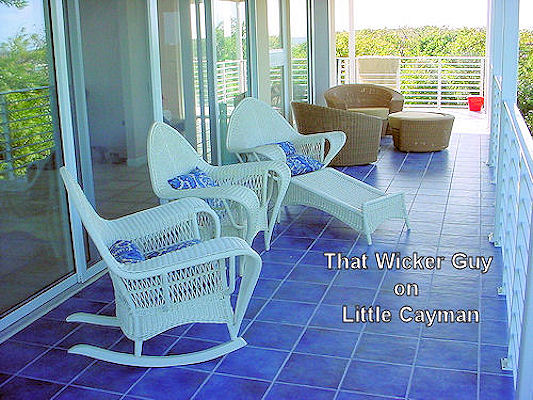 wicker furniture home that wicker guy antique wicker and great camp furniture buy sell